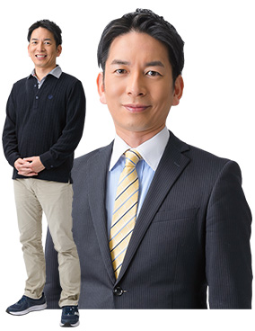 画像:沖田 総平