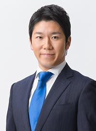 画像:甲子園の記憶~下関国際ベスト8~
