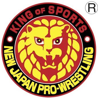 画像:新日本プロレス Road to レスリングどんたく 2019