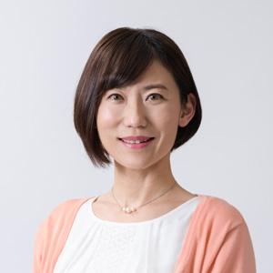 画像:堂本幸代