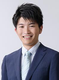 画像:周南日記⑭・30日放送!