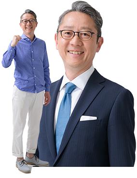 画像:井川 弘宜