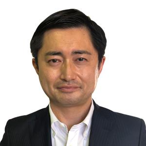 画像:井原健太郎(46)近影
