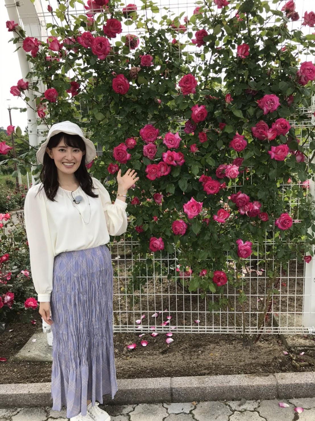 画像:初収穫!!